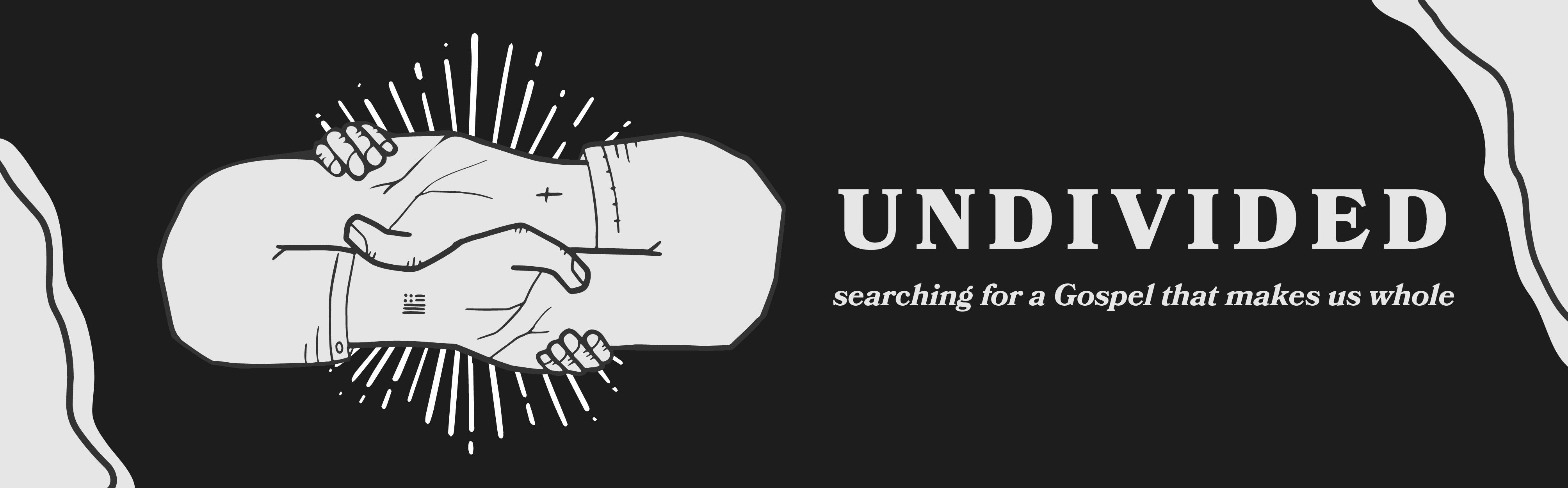 2020_UndividedBanner