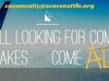communitywebbanner-1