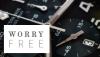 worry-free