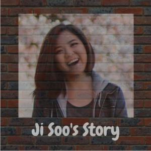 jisoostory
